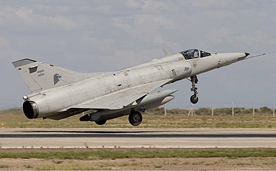 Argentina Air Force Israel Aircraft Industries Finger A Lofting-1.jpg