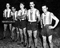 Argentina delantera 1947.jpg