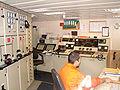 Argonaute engine control room.jpg