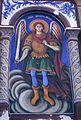 Arhangel Mihail od Sv. Nikola Orlanski.jpg