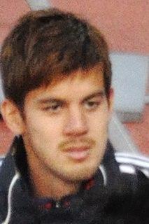 Ariajasuru Hasegawa Japanese footballer