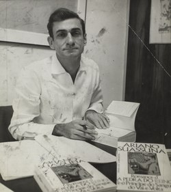 Ariano Suassuna, 1971.tif