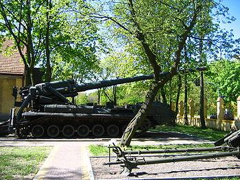 Armata samobiezna 2S7 Pion.jpg