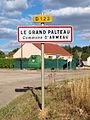 Armeau-FR-89-Le Grand Palteau-panneau-1.jpg