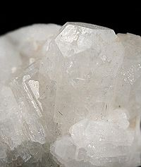 Armenite-238793.jpg