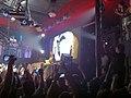 Armin van Buuren at Club Glow Washington, D.C. 2.jpg