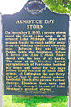 Armistice Day Storm.jpg