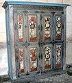 Armoire abbaye de Mozac.JPG