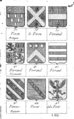 Armorial Dubuisson tome1 page146.png