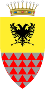 Armoriale famiglia Schizzi.PNG