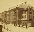 Armory Hall. Pine Street between Eighteenth Street and Nineteenth Street.jpg