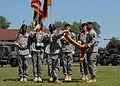 Army.mil-76764-2010-06-11-090600.jpg
