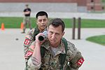 Army engineers compete in 2016 Best Sapper Competition 160421-A-YM156-048.jpg