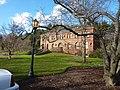 Arnold Arboretum Hunnewell Building - panoramio - gohepcat (4).jpg