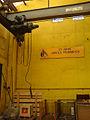 Arnold Frommeyer Technischer Großhandel offizielles DeWalt-Center Ernst-Grote-Straße 9 Isernhagen 125 Jahre E. Pfeifer & Sohn Kranbau Tringenstein Schwebekran.jpg