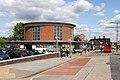 Arnos Grove Station - geograph.org.uk - 3263559.jpg