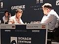 Aronian Vallejo Pons 2019 Karlsruhe.jpg