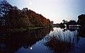 Around Abingdon, Oxfordshire - panoramio (3).jpg
