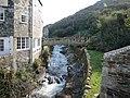 Around Boscastle, Cornwall - panoramio (1).jpg