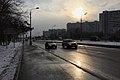 Around Moscow (31671302711).jpg