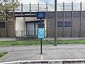 Arrêt Bus École Boissière Rue Fontaine - Noisy-le-Sec (FR93) - 2021-04-18 - 1.jpg