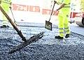 Arranca la mayor operación asfalto de la historia de Madrid 06.jpg