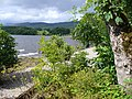 Arrochymore Point, Loch Lomond - geograph.org.uk - 218522.jpg