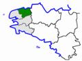 Arrondissement de Morlaix.png