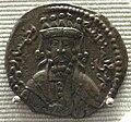 Arslan Kara fels 1144 1166.jpg