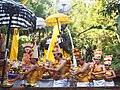 Art & Culture - Temple Ceremony Procession.jpg