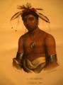 Arte de Norteamérica Dahlem 11.TIF