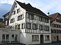 Arth Gotthardstr 26.JPG