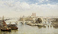 Arthur Joseph Meadows Paris 1897.jpg