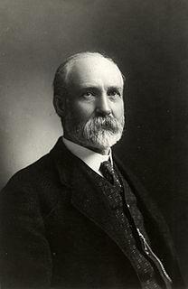 Arthur Philemon Coleman Canadian geologist