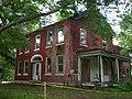 Arvin Olin House 2.jpg