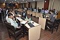 Arvind Neelakantan Conducts Professional Training Programme On Unity Software - NCSM - Kolkata 2018-03-26 9334.JPG