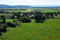 Arzay Landscape.JPG