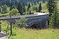 Arzbach-Bruecke.jpg