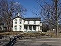 Asaph Allen-Almeron Eager House - panoramio.jpg