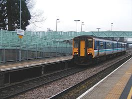 Ashchurch Railway Station (cleaned up).jpg