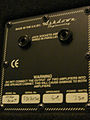 "Ashdown MAG 410T 4X10"" Deep Bass Cabinet backside plate.jpg"