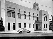 AshfieldTownHall1938