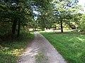 Ashtead Park - geograph.org.uk - 62924.jpg