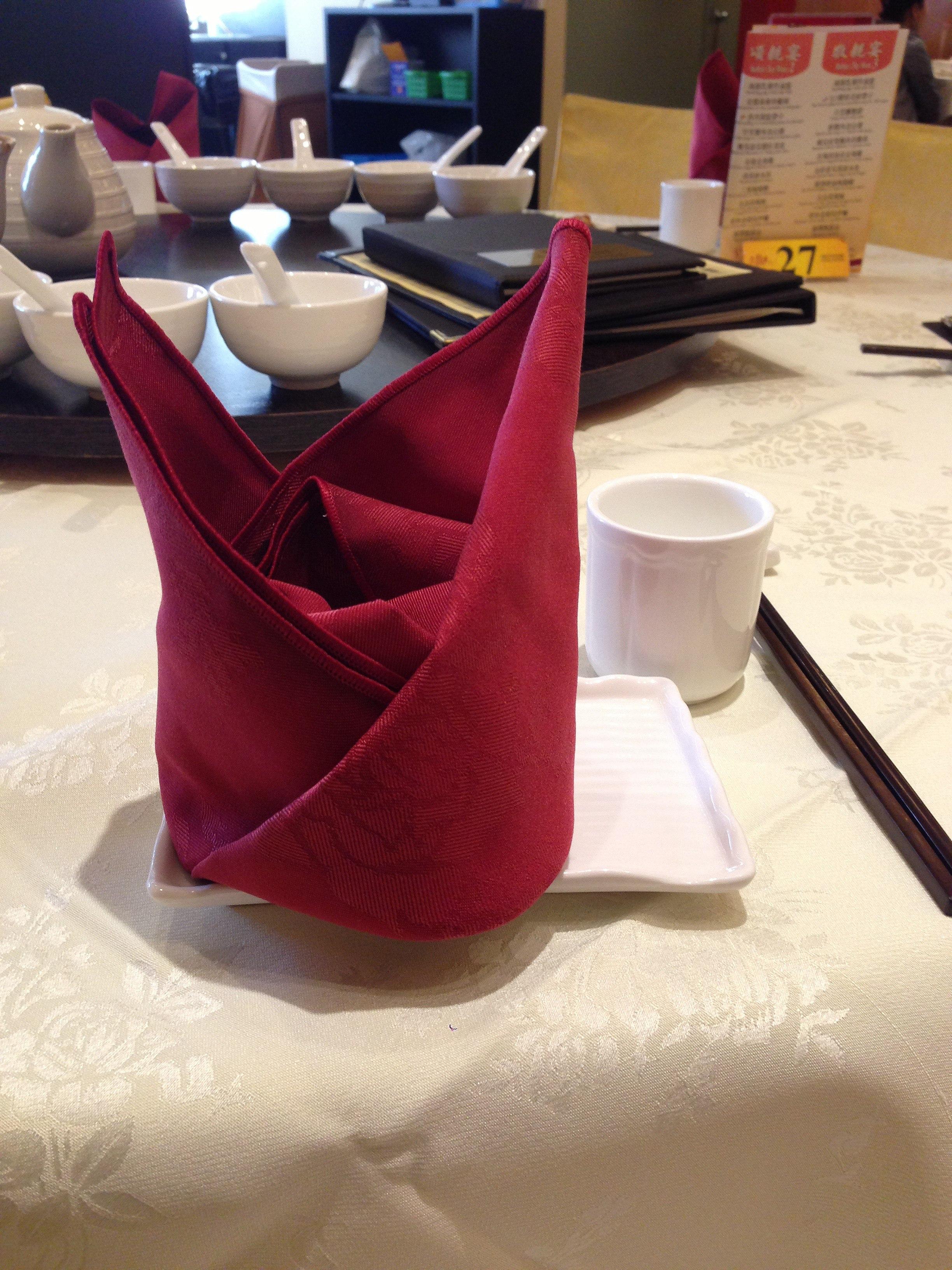 FileAsian Restaurant Table Settingjpeg