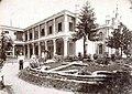 Asilo de Ancianos Viamonte de Recoleta a fines del siglo XIX.jpg