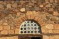 Asinou - Kirche Außen 3b.jpg