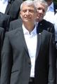 Assaf Ben Dov.png