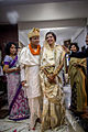 Assamese Bride and Groom.jpg