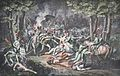Assassination of the French Plenipotentiaries Bonnier, Treilhard and Roberjot in Rastadt (April 28th, 1799 - cut out).jpg