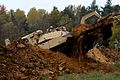 Assault Breaching Vehicle 141029-A-JI163-869.jpg